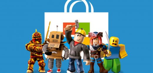 Microsoft Store Devs To Receive 88% Share Of Net Revenue Starting August 1