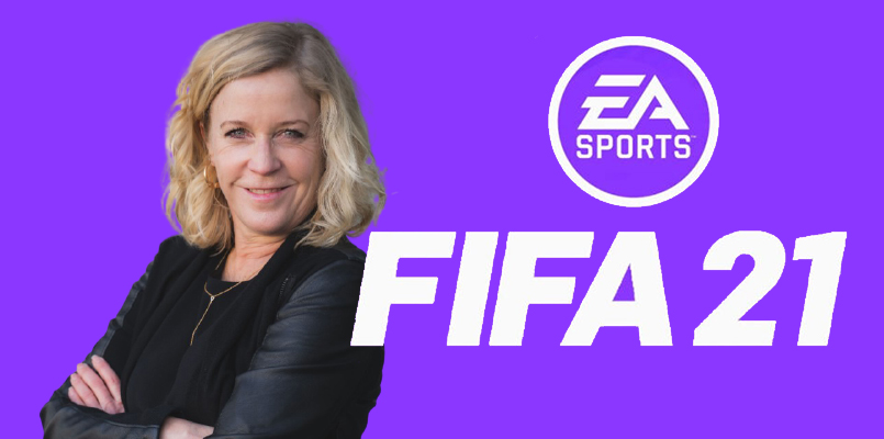 Monica Dinsmore Formally Announces Exit From Riot, New Role With FIFA Esports at EA – The Esports Observer
