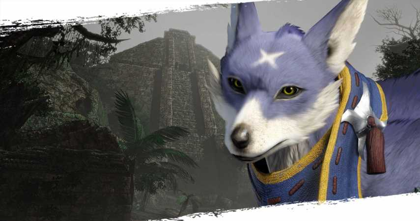 Monster Hunter Rise Players Prefer Dogs To Cats