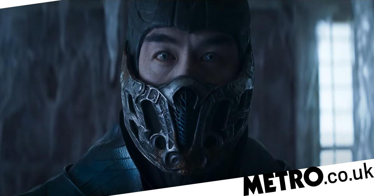 Mortal Kombat movie a massive money maker despite poor reviews