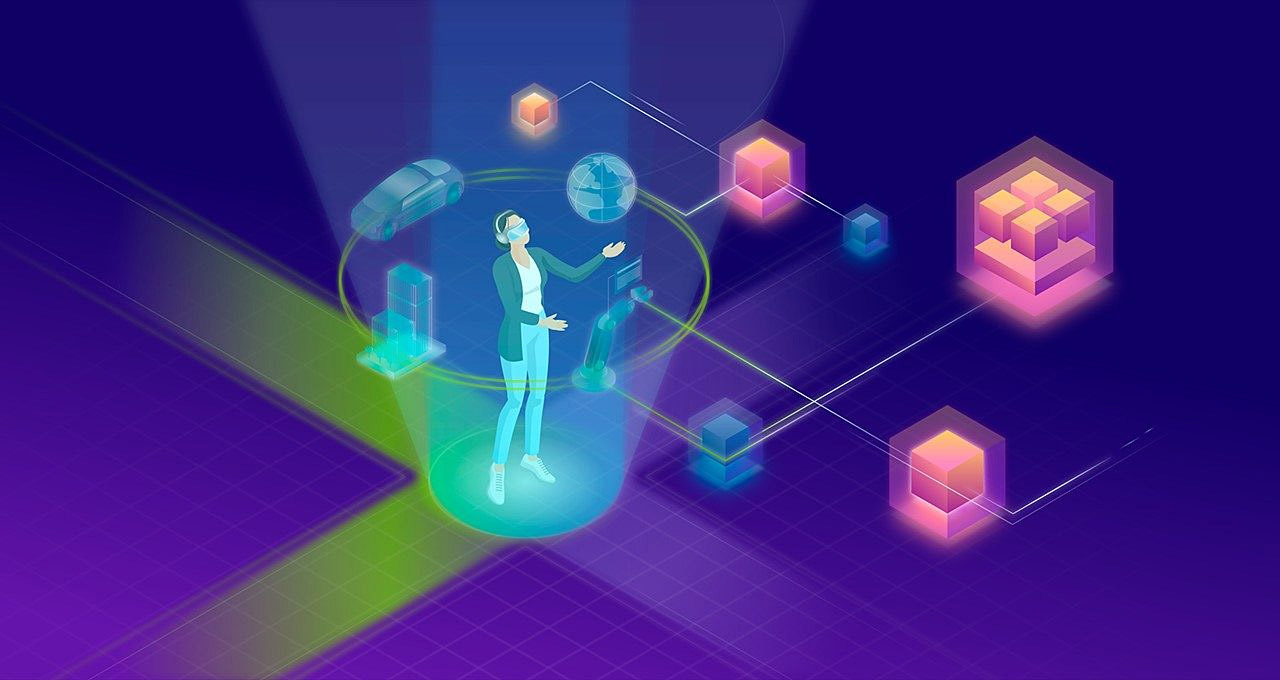 NVIDIA CloudXR Launching on Google Cloud, Microsoft Azure, and AWS