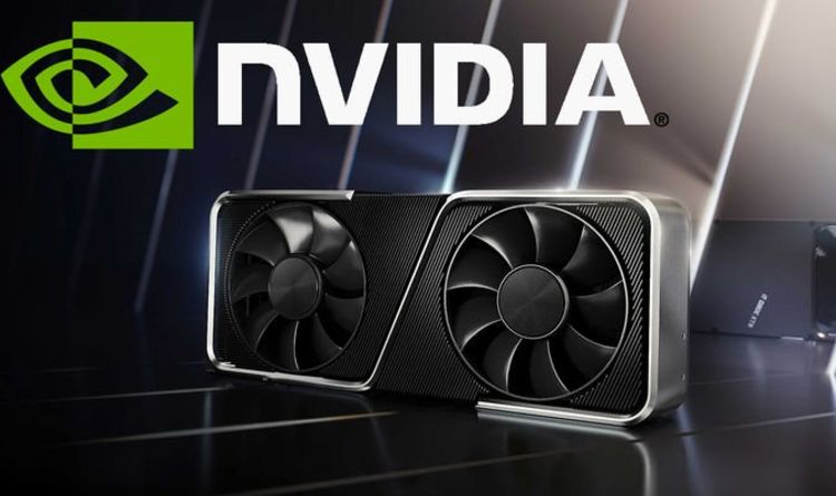 NVIDIA gaming PC could be the answer to PS5, Xbox Series X stock shortages