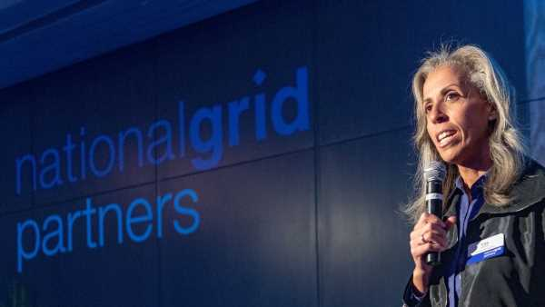 National Grid Partners raises $150 million to invest in energy and tech crossovers