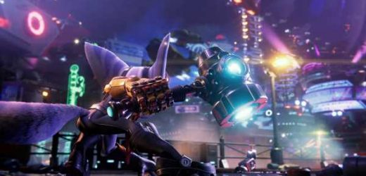 New PlayStation State of Play coming April 29, focused on Ratchet & Clank