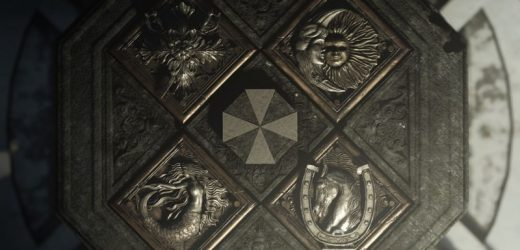 New Resident Evil Village Gameplay Trailer Teases Betrayal, New Creatures, And More