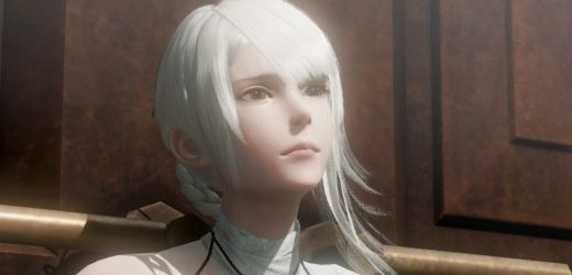 Nier Replicant's Endings Have A Lot To Say About Trauma