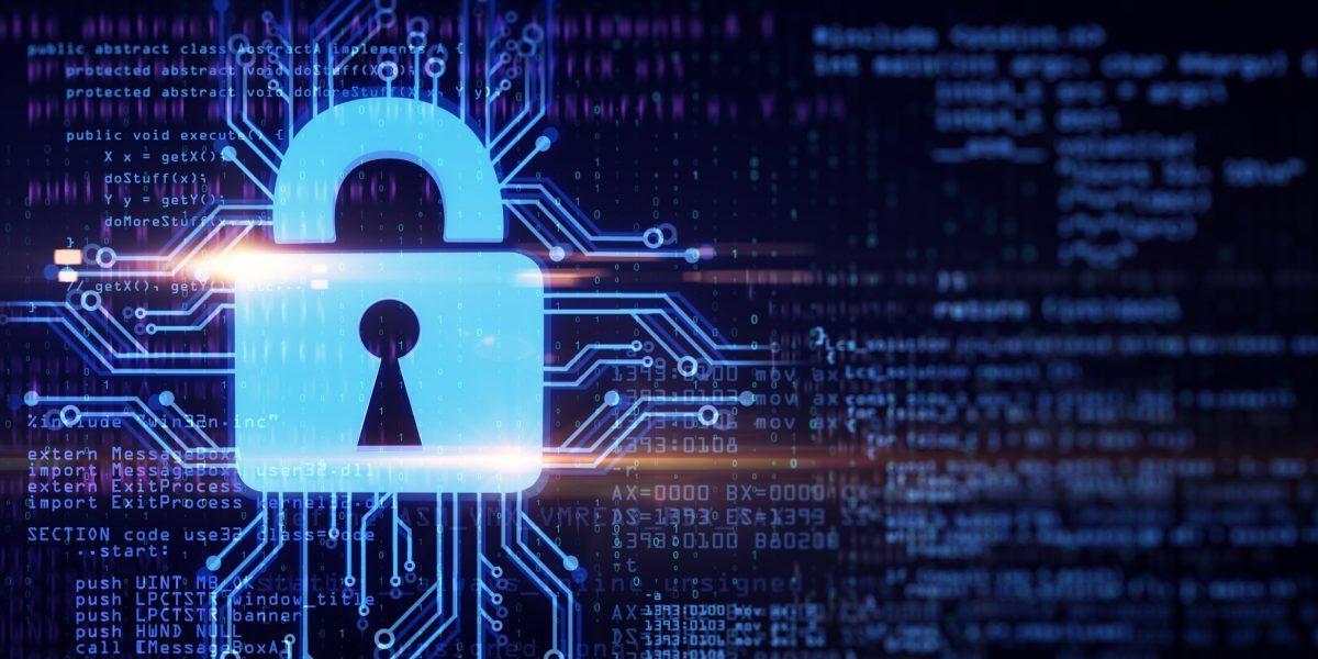 Nvidia announces Morpheus, an AI-powered app framework for cybersecurity