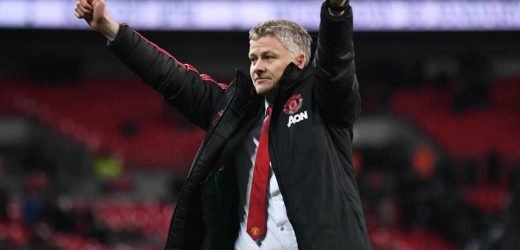Ole Gunnar Solskjær and Jim Solbakken become ULTI Agency owners – Esports Insider