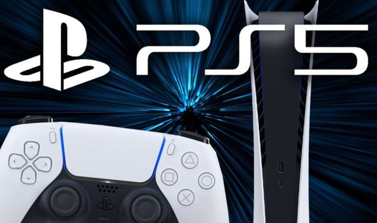 PS5 UK restock dates for GAME, Argos and Amazon: Finally some good news for customers