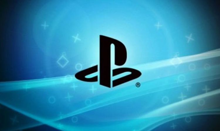 PSN Down: PS4 gamers reporting PlayStation Network server outage