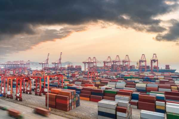 Paxafe, which offers visibility into B2B supply chains, raises $2.25M
