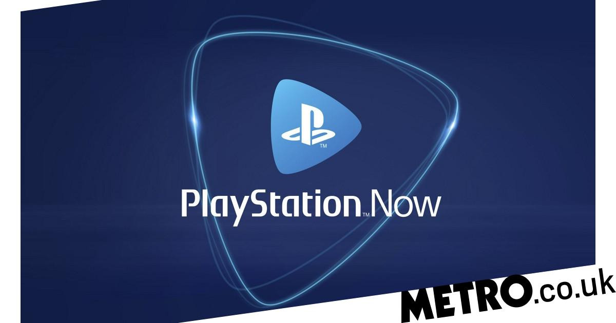 PlayStation Now to eventually start streaming games at 1080p