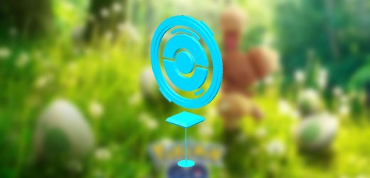 Pokemon Go Datamine Reveals New Info On Route Badges, NPC Dialogue, And Compare Challenges