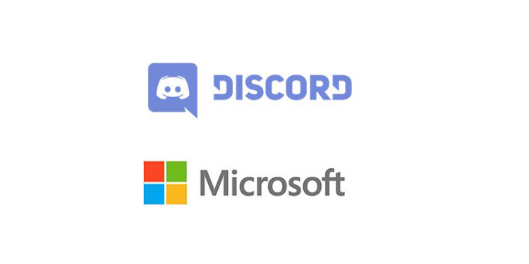 Report: Discord Ends Talks With Microsoft – The Esports Observer