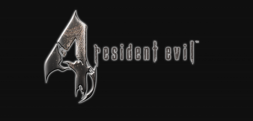 Resident Evil 4 is Coming to Oculus Quest 2 (but not original Quest)