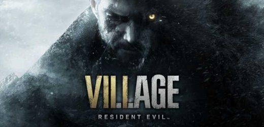Resident Evil Village Frame Rate And Resolution Info Revealed For All Platforms