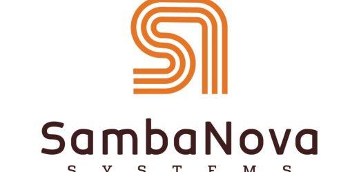 SambaNova raises $676M to mass-produce AI training and inference chips