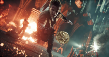 """Sony Bend's Uncharted Spin-Off Likely To """"Disappear"""""""