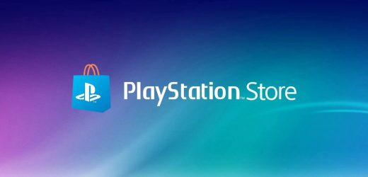 Sony Reverses Decision, PS3 And Vita Store Will Remain Open