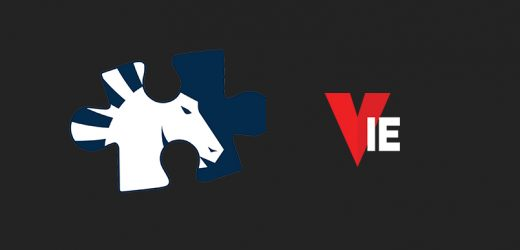 Team Liquid-Affiliated Liquipedia Partners With VIE.bet – The Esports Observer
