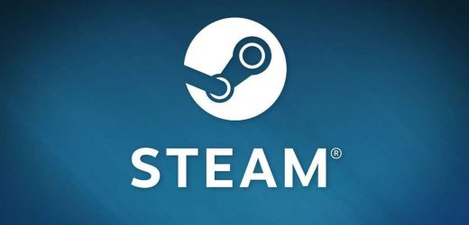 The Steam Exploit Has Finally Been Fixed After 2 Years