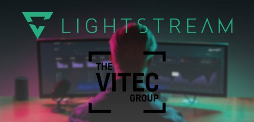 The Vitec Group Acquires Lightstream for $35.9M – The Esports Observer