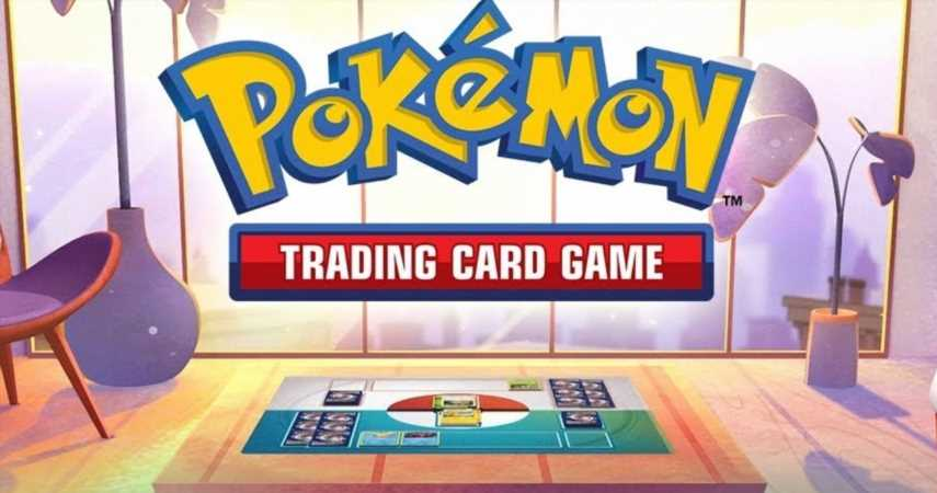Tokyo Pokemon Center Enforces New Strategy To Combat Scalpers