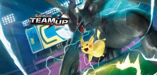Top 4 Pokémon TCG Decks used at the Players Cup III