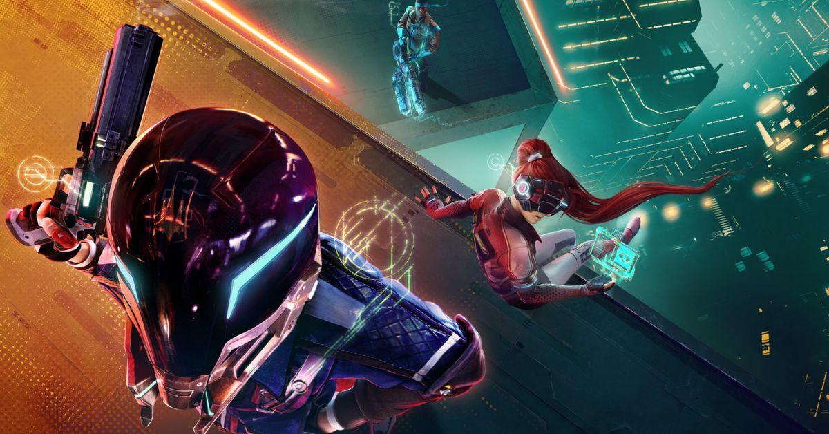 Ubisoft announces E3 2021 event