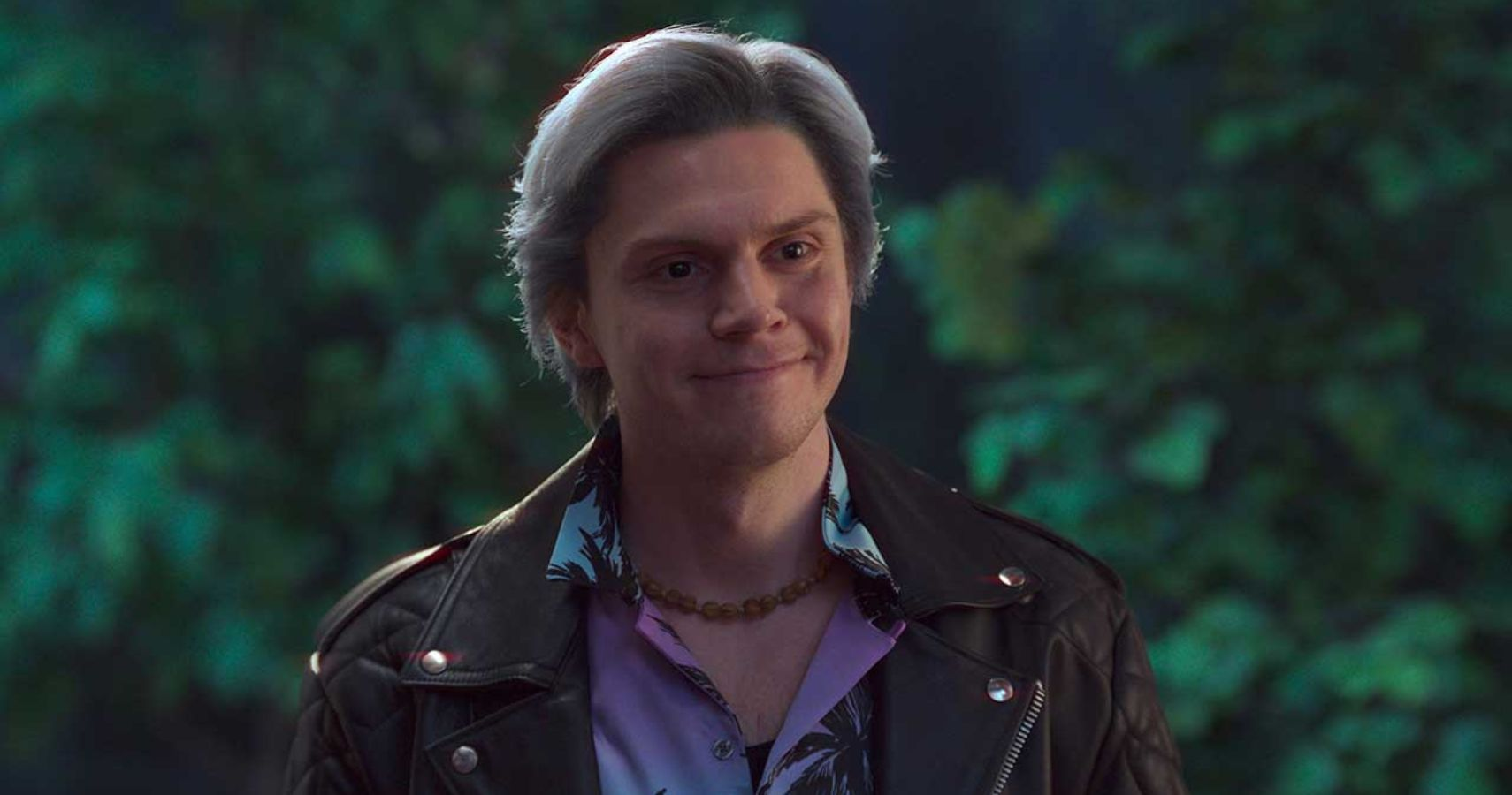 WandaVision Creator Explains The Poignant Meaning Behind Quicksilver's Appearance