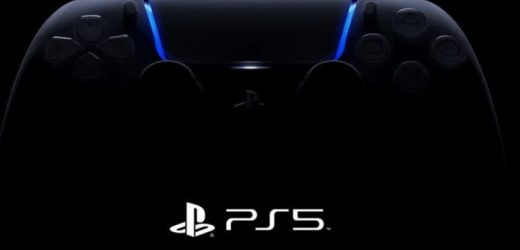 Smyths PS5 UK stock update coming with Argos and GAME PlayStation 5 restocks