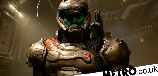 Weekend Hot Topic, part 1: Your favourite FPS