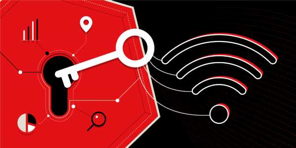 Verizon finds companies relaxed mobile security policies to get employees online