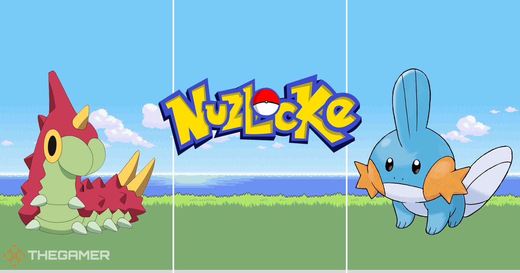 7 Tips For A Pokemon Emerald Nuzlocke