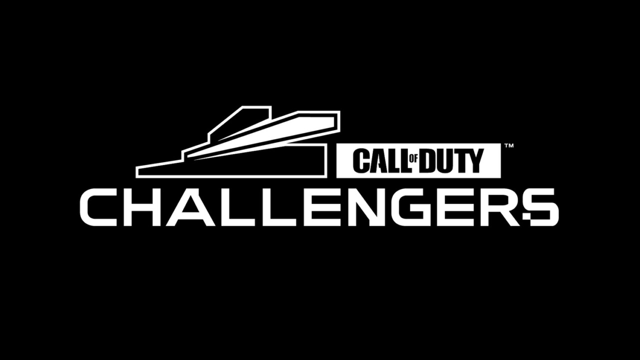 Call of Duty Challenger players to stop following G.A. bans on ARs