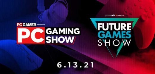 The PC Gaming Show And Future Games Show Returns This July