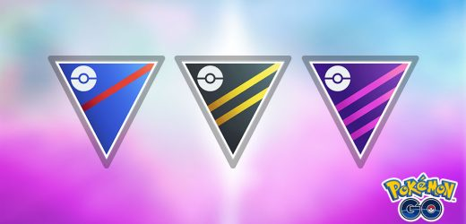 Pokémon GO Great League Remix bans 10 popular Pokémon from format