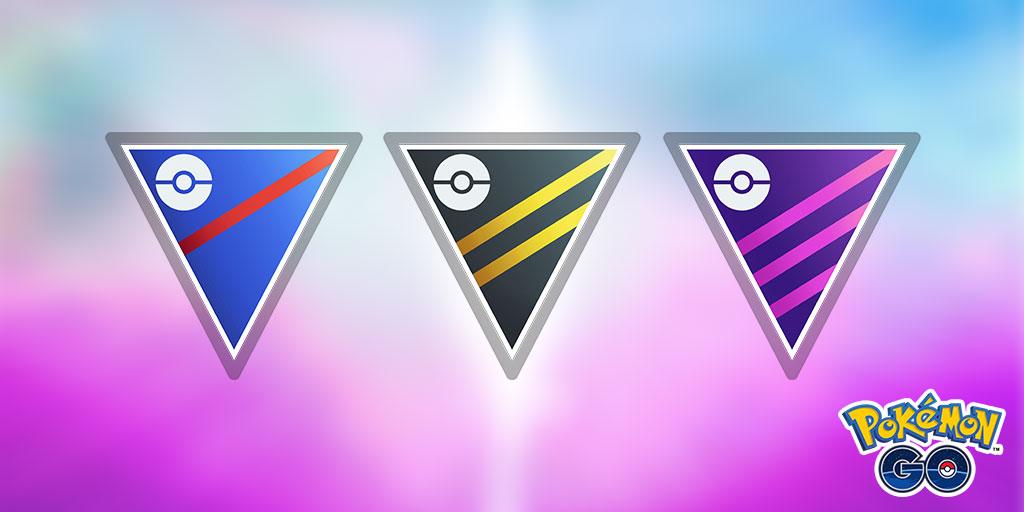 Pokémon GO Great League Remix bans 10 popular Pokémon from format