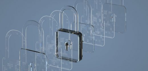 Threat intelligence platform ThreatQuotient secures $22.5M