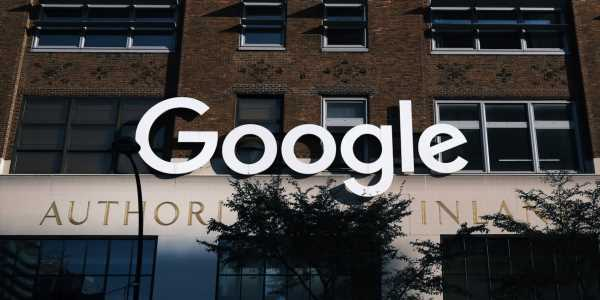 Google launches Lyra codec in beta to reduce voice call bandwidth usage