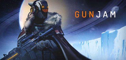 Interview: Gun Jam's Developer On The Rise Of The Rhythm Shooter