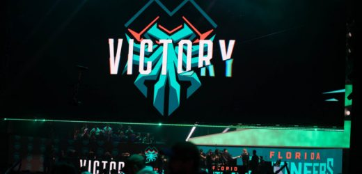 LA Thieves, Florida Mutineers advance on first day of Call of Duty League's Stage 2 Major