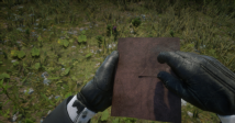 Arthur Morgan's Journal Is My Favourite Thing About Red Dead Redemption 2