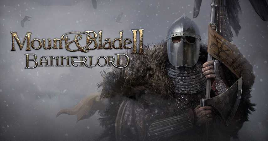 Mount & Blade 2: Bannerlord Devs Hoping For Q4 Full Release, Ready To Delay Until 2022