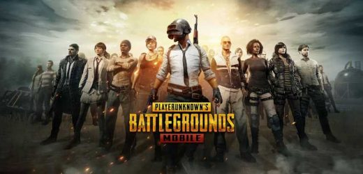 PUBG Mobile No Longer The Top Grossing Mobile Battle Royale Game In The US