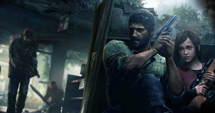 Rumor: The Last Of Us TV Show To Start Filming In July