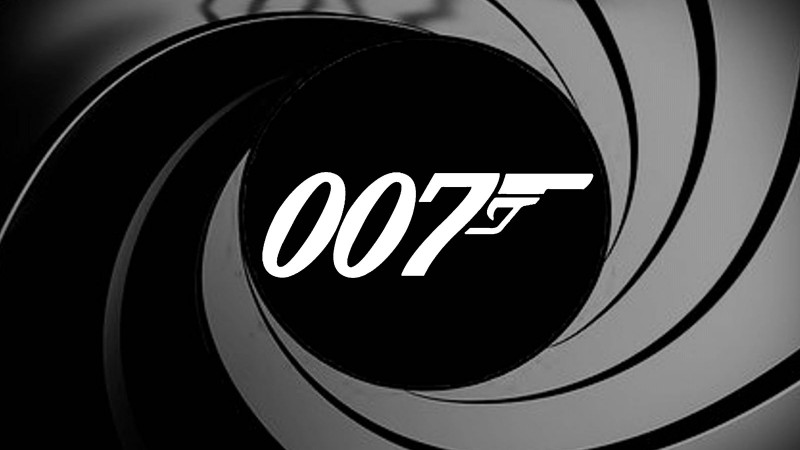 IO Interactive Sheds More Light On Its Approach To Creating Its Own James Bond