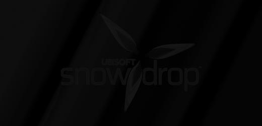 Ubisoft Snowdrop VR – Support Added To Division Engine