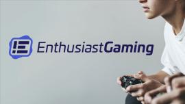 Enthusiast Gaming enters partnership with ESPAT TV – Esports Insider