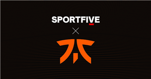 SPORTFIVE joins forces with Fnatic to find new main sponsor – Esports Insider